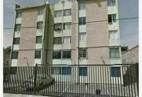 Foto de departamento en venta en calle 15 , guadalupe proletaria, gustavo a. madero, df / cdmx, 0 No. 01