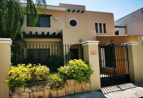 Foto de casa en venta en calle 15 , montecristo, mérida, yucatán, 0 No. 01