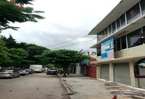 Foto de local en renta en calle 15 oriente norte , hidalgo, tuxtla gutiérrez, chiapas, 0 No. 01