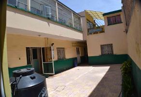 Foto de casa en venta en calle 15 , pro-hogar, azcapotzalco, df / cdmx, 9863279 No. 01