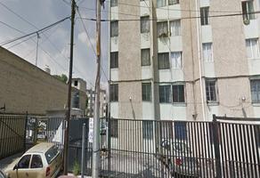 Foto de departamento en venta en calle 15 , santiago atepetlac, gustavo a. madero, df / cdmx, 15217357 No. 01