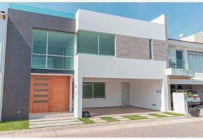 Foto de casa en venta en calle 15 sur 1515, villa zerezotla, san pedro cholula, puebla, 0 No. 01