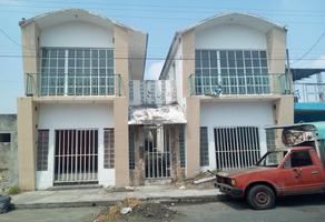 Foto de edificio en venta en calle 15 , venustiano carranza, boca del río, veracruz de ignacio de la llave, 6922709 No. 01