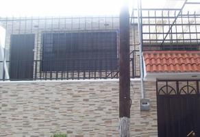 Foto de departamento en renta en calle 1503 , san juan de aragón vi sección, gustavo a. madero, df / cdmx, 20037319 No. 01