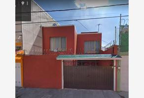 Foto de casa en venta en calle 1505 0, san juan de aragón vi sección, gustavo a. madero, df / cdmx, 18993165 No. 01