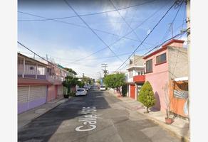 Foto de casa en venta en calle 1505 00, san juan de aragón vi sección, gustavo a. madero, df / cdmx, 0 No. 01