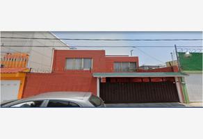 Foto de casa en venta en calle 1505 45, san juan de aragón vi sección, gustavo a. madero, df / cdmx, 17881081 No. 01