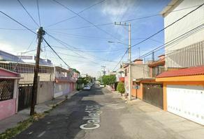 Foto de casa en venta en calle 1505 , san juan de aragón vi sección, gustavo a. madero, df / cdmx, 0 No. 01