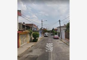 Foto de casa en venta en calle 1515 0, san juan de aragón, gustavo a. madero, df / cdmx, 0 No. 01