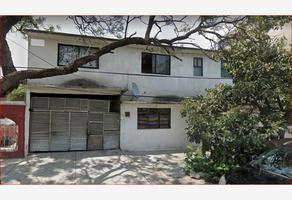 Foto de departamento en venta en calle 1533 36, ampliación san juan de aragón, gustavo a. madero, df / cdmx, 15006289 No. 01