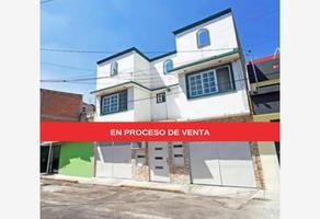 Foto de casa en venta en calle 1535 34, san juan de aragón vi sección, gustavo a. madero, df / cdmx, 0 No. 01