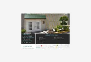 Foto de casa en venta en calle 16 0, campestre guadalupana, nezahualcóyotl, méxico, 0 No. 01