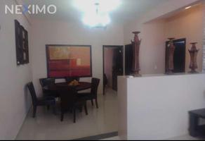 Foto de departamento en renta en calle 16 122, región 100, benito juárez, quintana roo, 22316529 No. 01