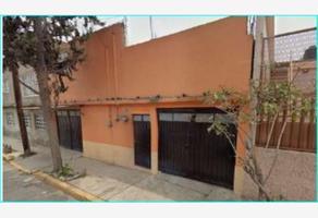 Foto de casa en venta en calle 16 31, campestre guadalupana, nezahualcóyotl, méxico, 0 No. 01