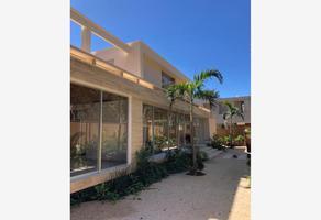 Foto de casa en venta en calle 16 avenida 2 16, tulum centro, tulum, quintana roo, 0 No. 01
