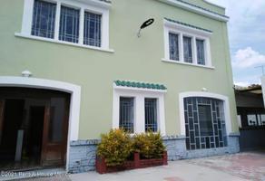 Foto de casa en renta en calle 16 de enero , villas de pachuca, pachuca de soto, hidalgo, 21177939 No. 01
