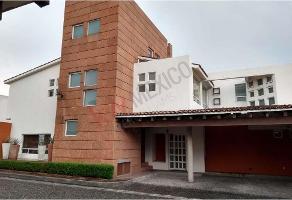 Foto de casa en venta en calle 16 de septiembre , agrícola francisco i. madero, metepec, méxico, 0 No. 01