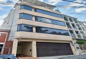 Foto de edificio en venta en calle 16 de septiembre lomas manuel avila camacho , lomas hipódromo, naucalpan de juárez, méxico, 0 No. 01
