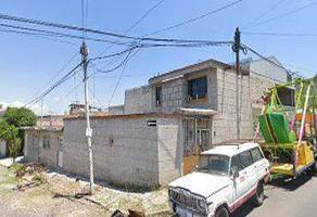 Foto de casa en venta en calle 16 , reforma agraria 1a sección, querétaro, querétaro, 0 No. 01
