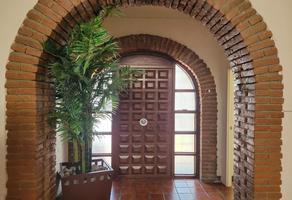 Foto de casa en venta en calle 16 septiembre , cuauhtémoc, chihuahua, chihuahua, 0 No. 01