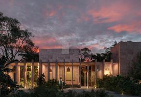 Foto de casa en venta en calle 16 , tulum centro, tulum, quintana roo, 0 No. 01