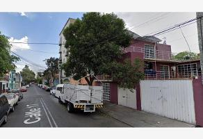 Foto de casa en venta en calle 17 00, pro-hogar, azcapotzalco, df / cdmx, 0 No. 01