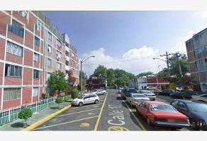 Foto de departamento en venta en calle 17 17, residencial acueducto de guadalupe, gustavo a. madero, distrito federal, 0 No. 01