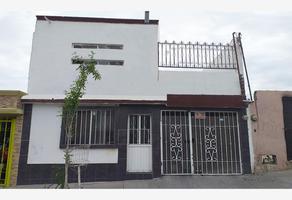 Foto de casa en venta en calle 17 2925, amistad, saltillo, coahuila de zaragoza, 0 No. 01