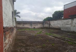 Foto de terreno habitacional en venta en calle 17 , córdoba centro, córdoba, veracruz de ignacio de la llave, 0 No. 01
