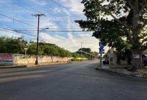 Foto de terreno habitacional en venta en calle 17 , prado norte, mérida, yucatán, 0 No. 01