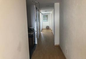 Foto de oficina en renta en calle 17 , pro-hogar, azcapotzalco, df / cdmx, 0 No. 01