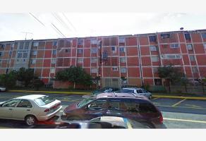 Foto de departamento en venta en calle 17, residencial acueducto de guadalupe, gustavo a. madero, df / cdmx, 17382230 No. 01
