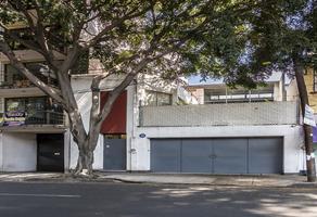 Foto de casa en venta en calle 17 , san pedro de los pinos, benito juárez, df / cdmx, 15777751 No. 01