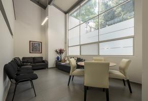 Foto de casa en renta en calle 17 , san pedro de los pinos, benito juárez, df / cdmx, 0 No. 01