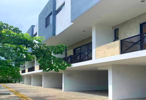 Foto de casa en condominio en venta en calle 17-a , montebello, mérida, yucatán, 0 No. 01