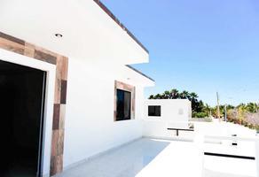 Foto de casa en venta en calle 17-b, chicxulub puerto 97330, yucatan , chicxulub puerto, progreso, yucatán, 20167420 No. 01