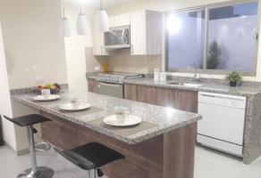 Foto de casa en venta en calle 18 39, zona cementos atoyac, puebla, puebla, 0 No. 01