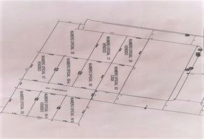 Foto de terreno habitacional en venta en calle 18 , club de golf méxico, tlalpan, df / cdmx, 17652939 No. 01