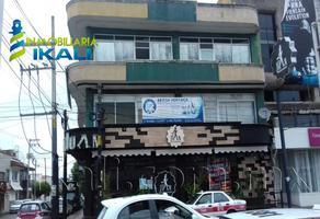 Foto de oficina en renta en calle 18 y avenida 20 de noviembre 202, cazones, poza rica de hidalgo, veracruz de ignacio de la llave, 0 No. 01