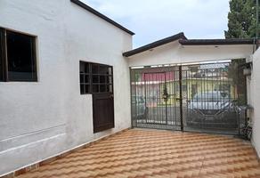 Foto de casa en renta en calle 184 # 6 , atlanta 2a sección, cuautitlán izcalli, méxico, 0 No. 01