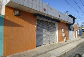 Foto de bodega en venta en calle 185 833, san antonio xluch iii, mérida, yucatán, 6898524 No. 01