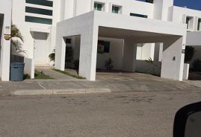 Foto de casa en venta en calle 18b , altabrisa, mérida, yucatán, 0 No. 01