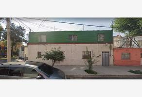 Foto de casa en venta en calle 19 17, moctezuma 1a sección, venustiano carranza, df / cdmx, 18003412 No. 01