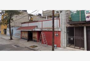 Foto de casa en venta en calle 19 331, pro-hogar, azcapotzalco, df / cdmx, 0 No. 01