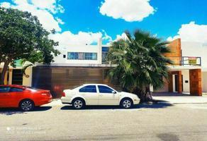 Foto de casa en venta en calle 19 , altabrisa, mérida, yucatán, 0 No. 01