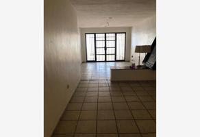 Foto de casa en venta en calle 19 diagonal por 20 e y 20 f 246, jardines del norte, mérida, yucatán, 17571660 No. 01