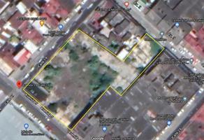 Foto de terreno habitacional en venta en calle 19 esquina avenida 5 sin número , córdoba centro, córdoba, veracruz de ignacio de la llave, 17262778 No. 01