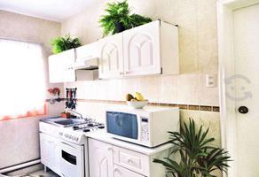 Foto de casa en venta en calle 19 , guadalupe proletaria, gustavo a. madero, df / cdmx, 19407448 No. 01