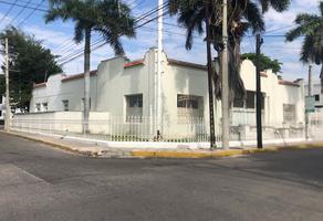 Foto de local en renta en calle 19 , itzimna, mérida, yucatán, 0 No. 01