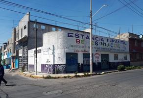 Foto de local en renta en calle 19 , las águilas, nezahualcóyotl, méxico, 17262397 No. 01